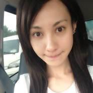 sky1816's profile photo