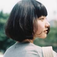 dutybo's profile photo