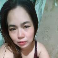 pinkyt148919's profile photo
