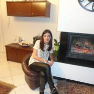 elenim350774's profile photo