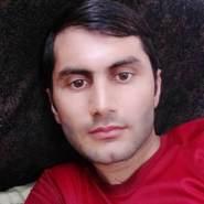 alima638352's profile photo
