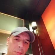 petrh963's profile photo