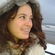 annakurt451699's profile photo