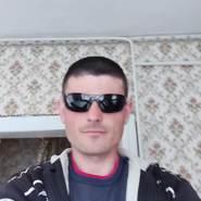 mishanyai555687's profile photo