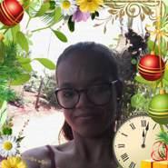 brunap564406's profile photo
