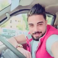 mhmad584125's profile photo