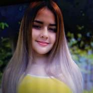 alissa213263's profile photo