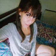 Mariannbe's profile photo