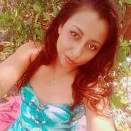 yanethm464793's profile photo