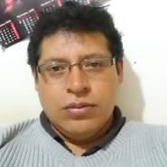 cesarh993418's profile photo