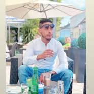 mohammadz822357's profile photo