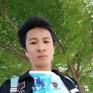 aomm098's profile photo