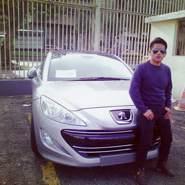 gabriel428697's profile photo