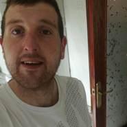 cristiands896's profile photo