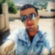 aashklghrm511263's profile photo