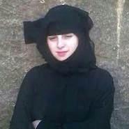 hsavzre's profile photo