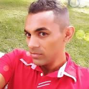 anayltona's profile photo