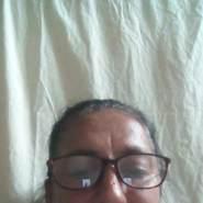 felina290843's profile photo