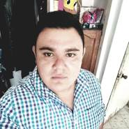 arturosegura5's profile photo
