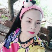 fahs836's profile photo