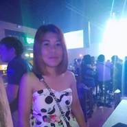 userxrzh0267's profile photo