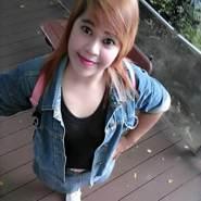 useralv1675's profile photo
