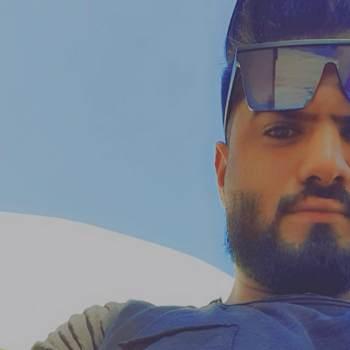 saifibnal_hajji_Al Basrah_Single_Male