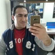 hamzah710040's profile photo
