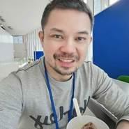 jamesr66366's profile photo