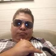 josuec128934's profile photo