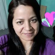 silvia214264's profile photo