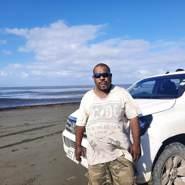 jackg09's profile photo