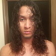 jhonm760's profile photo