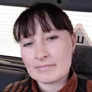 tatyanash27231's profile photo