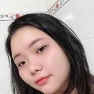 phamv004540's profile photo
