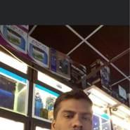 thivagarr720507's profile photo