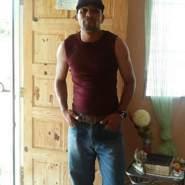 eynierc639006's profile photo