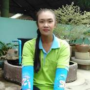 useruanyf2083's profile photo