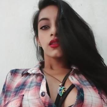 judithf04810_Miranda_Soltero (a)_Femenino