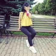 perizadn's profile photo