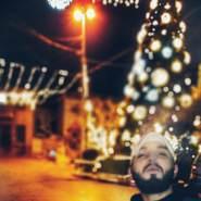 mohammadali193317's profile photo