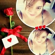 khris21668's profile photo