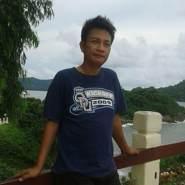 userasezn74651's profile photo