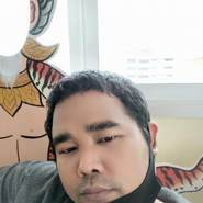 userhx608's profile photo