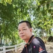 user_xsbjw8451's profile photo