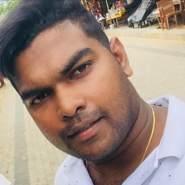 ravindrad610608's profile photo
