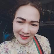 useryo64371's profile photo