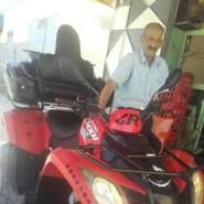 abderrahimk519387's profile photo