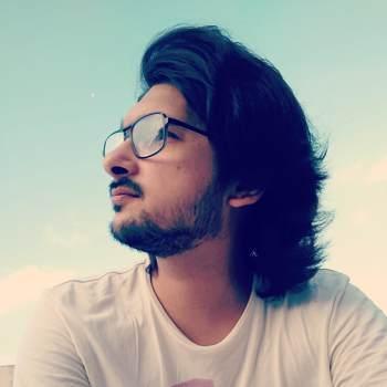 abdula1735_Sindh_Alleenstaand_Man