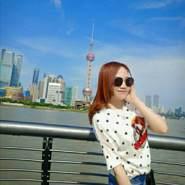 userhd36's profile photo